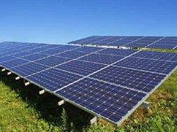 BHEL secures order for first ever overseas solar power project