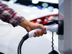CESL inks pact with CSC SPV to create demand aggregation for EVs, other initiatives