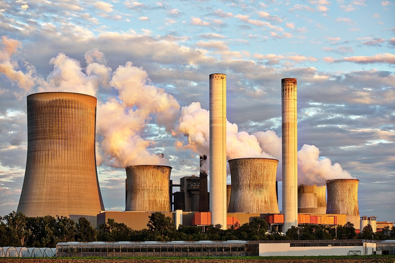 Coal-fired power plant development to remain growth driver in India: Fitch