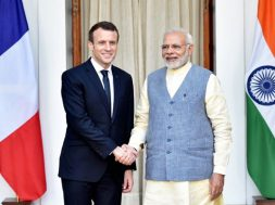 Cabinet Approves Memorandum Of Understanding Between India And France On Renewable Energy Cooperation