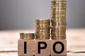 Carbon management company EKI Energy to raise ₹18 crore via IPO