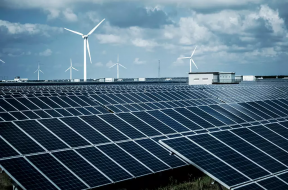 China to inspect renewable power consumption to improve offtake