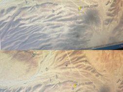 Clarifications regarding Land for 20 MW Solar PV Power Plant at Phyang, Leh, UT of Ladakh, India