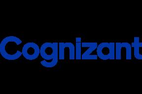 Cognizant1