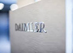 Daimler Truck AG and the Volvo Group complete creation of fuel-cell joint venture