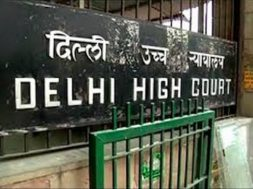 Delhi_High_cOurtnhgvdsxha_YZ9sjuj