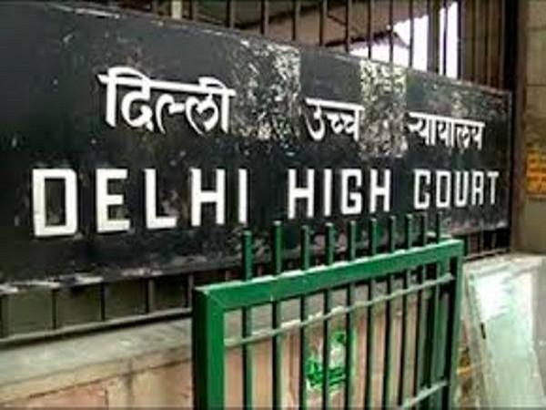 Dr. Ashish Naithani vs The State Govt Of Nct Delhi – EQ Mag Pro
