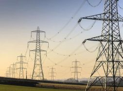 Discoms' outstanding dues to power gencos rise nearly 24pc to Rs 1.36 lakh crore in Dec