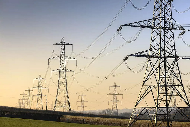 Discoms' Outstanding Dues to Gencos Fall 11.2 Per Cent to Rs 81,628 Crore in April