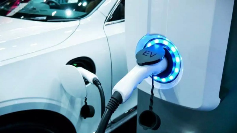 Detel plans to raise Rs 150 cr by this year-end to strengthen EV portfolio