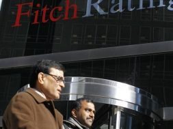 Fitch Affirms ReNew RG II's USD525 Million Notes at 'BB'