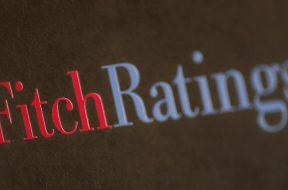 Fitch Assigns ReNew Power Restricted Group 4's Proposed Notes 'BB-(EXP)'