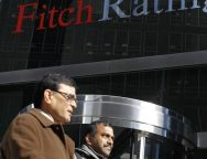 Fitch Rates Greenko Dutch's Proposed USD Notes 'BB'