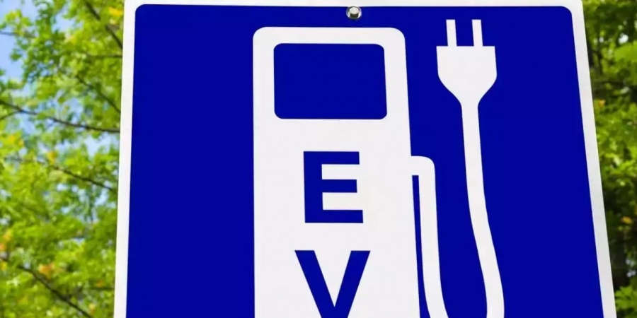 Focus on RWAs to promote electric vehicles