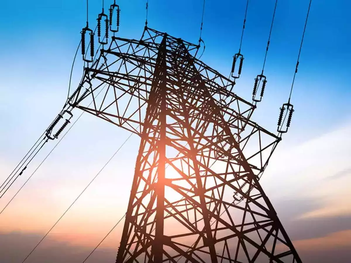 National Grid to buy UK utility business WPD for 7.8 bln pounds