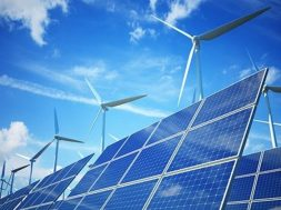 Gold Fields Granted Approval for 40 MW Solar Plant at South Deep