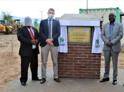Golomoti-Solar-groundbreaking-ceremony.-Source-UK-High-Commission-in-Malawi-640×480
