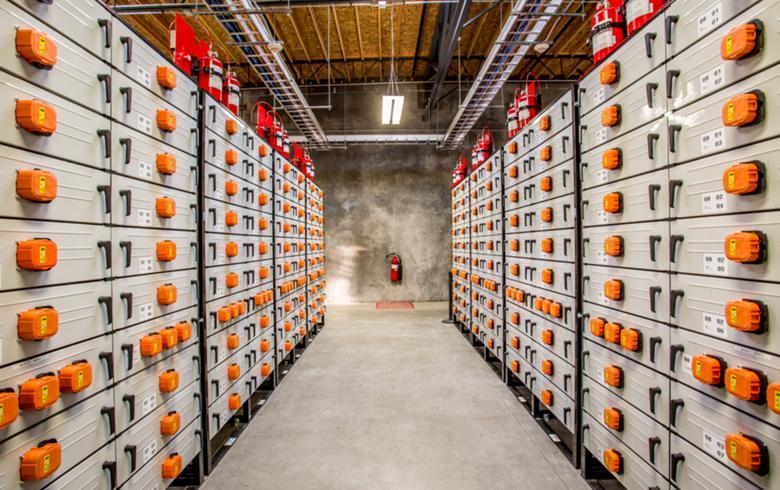 Greece's IPTO, Sunlight to join hands in 20-MW energy storage pilot – report