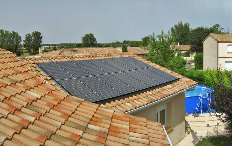 Home solar in Australia may face grid export charges for the greater good