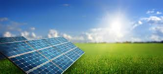 Hyderabad-based firm to offer solar solutions in Indonesia