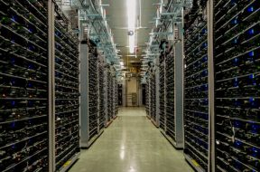 Inside Google's Bid to Get Granular on Renewable Energy Credits