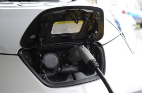 Italy's Enel to set up Indian EV charging JV with Sterling and Wilson
