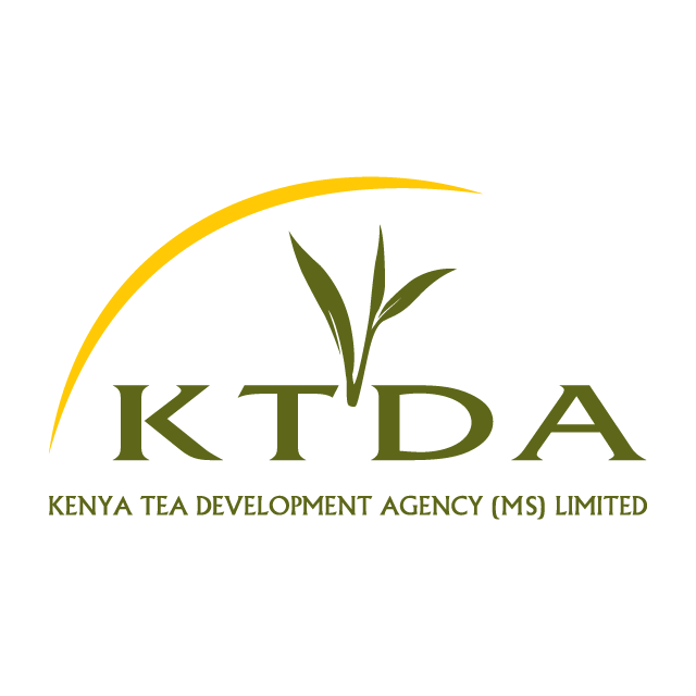 KTDA Requests EOI For Solar PV Power Plants as IPP for its Power Companies