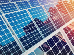NLC India-Coal India JV to invest in 3,000 MW solar power projects