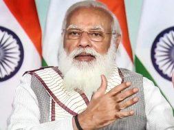 Narendra_Modi_PTI_Image