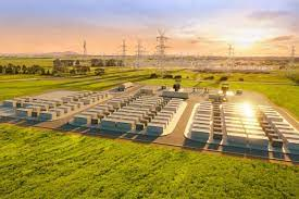 Neoen completes financing for 300 MW Victorian Big Battery in Australia