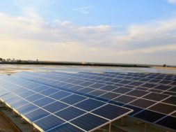 Nigerian solar power provider AllBase plans to expand to Angola