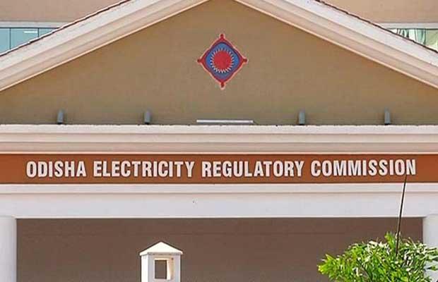 OERC announces a hike of 30 paise per unit of electricity