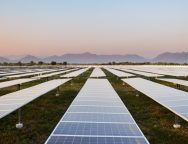 ORIX Completes Acquisition of Shares in Major Indian Renewable Energy Operator Greenko