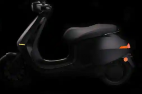 Ola_Electric_Scooter