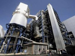 Oman-India JV plans $2.5bln green ammonia project in Duqm SEZ