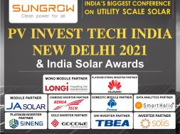 PV INVEST TECH DELHI APRIL 2021_1000x1000PX