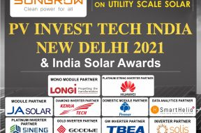 PV INVEST TECH DELHI APRIL 2021_1000x1000PX