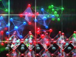 Perovskite-Photovoltaic-Crystals-777×518