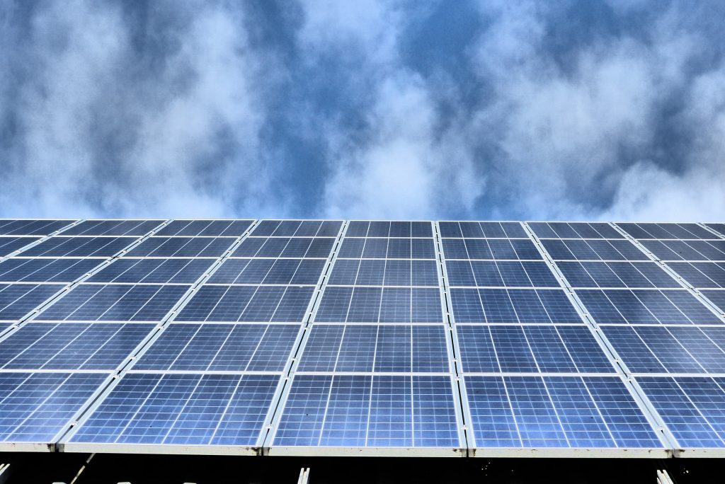 Photovoltaic Industry Price Trend: Price Pressure Derived from the Continuous Bargaining