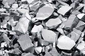 GCL-pOLY Announces Breakthroughs in Deveolpment of FBR Process for Prdouction of Grangular Polysilicon