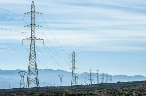 Power Grid Corp acquires transmission company in Rajasthan
