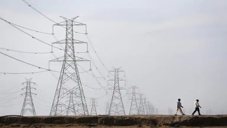 Power consumption grows marginally by 0.88% in February