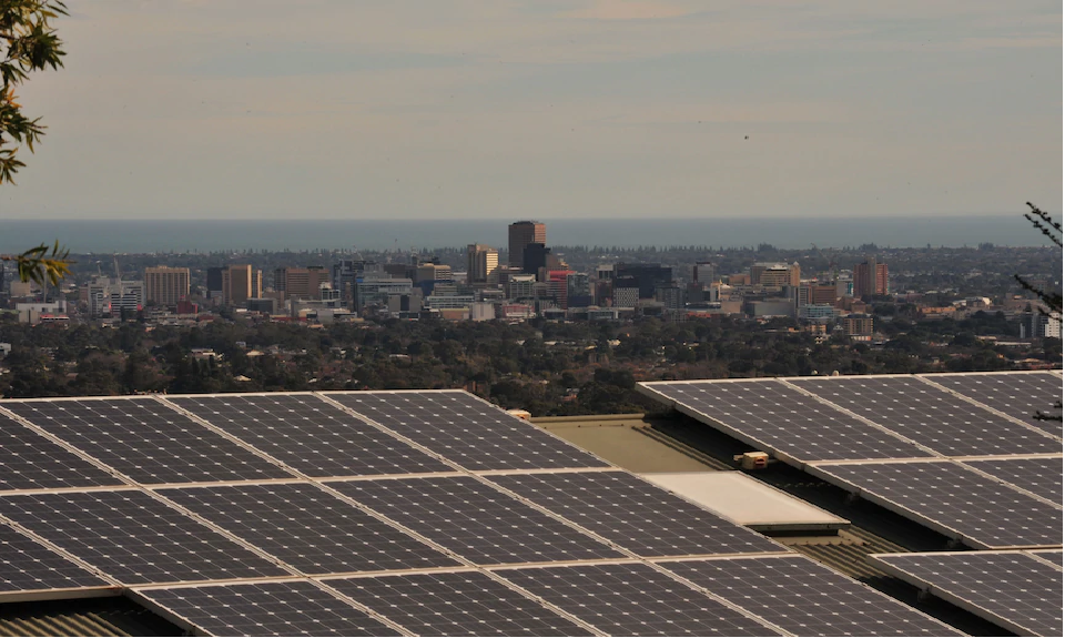 Proposed solar energy export charges leave owners feeling like they are being 'penalised'