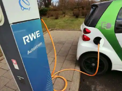 Race for electric vehicles India plans to ramp up incentives