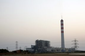 Renewables to occupy 50% installed capacity by FY27