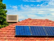 RooftopSolarPicSourceARENA_Distributed-Energy-copy-1280×720-1-870×489