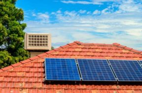 RooftopSolarPicSourceARENA_Distributed-Energy-copy-1280×720-1-870×489