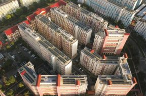 Sembcorp snags solar energy contract from HDB, EDB; to add over 400 jobs for such projects