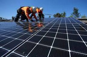 Singaporean Giant to Build 200mw Solar Power in Delta