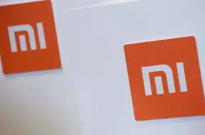 Smartphone maker Xiaomi to make electric vehicles